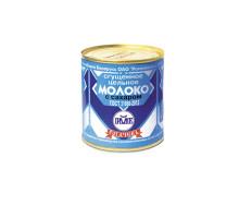 Молоко сгущеное 8,5% ГОСТ 380г Рогачев
