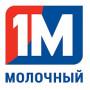 Минский Молочный завод