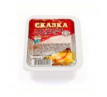 "Десерт творожный ""Сказка"" м.д.ж. 7% в п/кор Банан 150 гр"