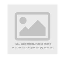 Аджика  острая 160г  АВС